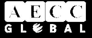 AECC logo