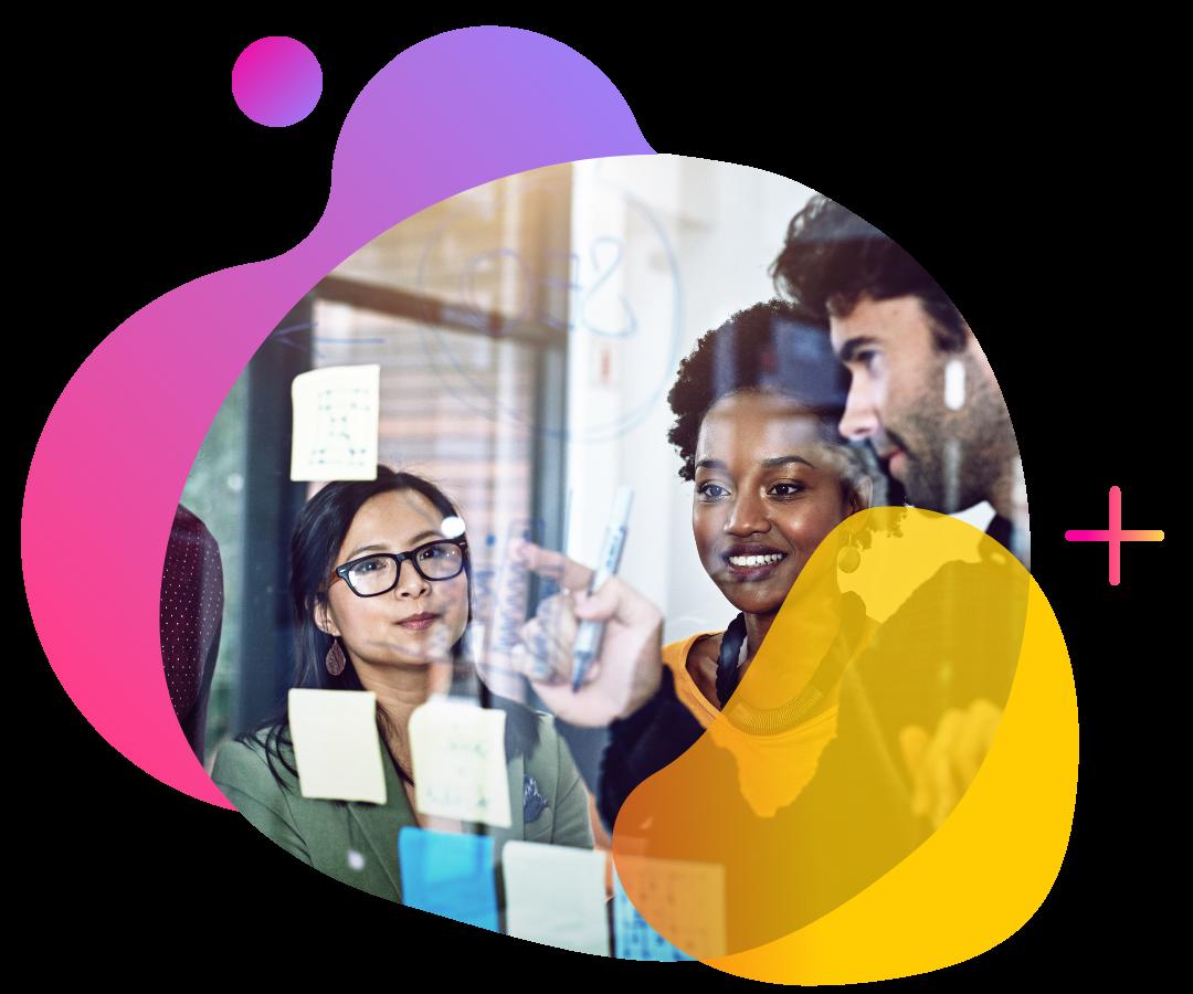 untitled-design-51 Best Overseas Education Consultants in Australia