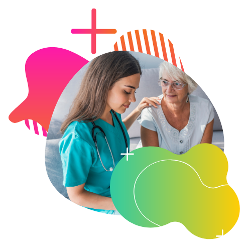 untitled-design-51 Nursing from Australia: Structure, Eligibility, Exams