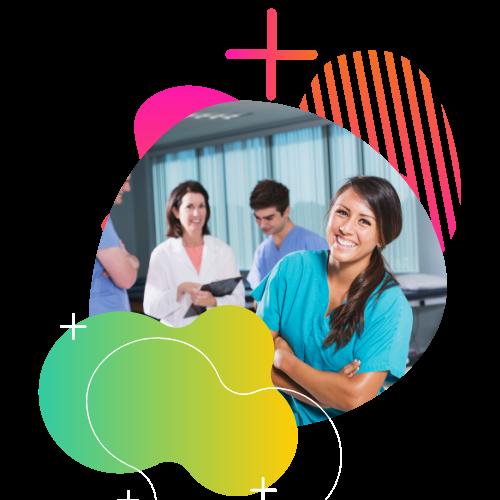 untitled-design-55 Nursing from Australia: Structure, Eligibility, Exams