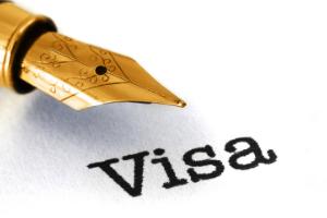 21 Migration Services