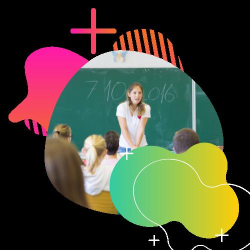 untitled-design---2021-03-30t134224.159 Teaching & Educaiton