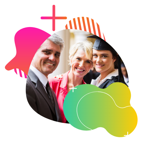 untitled-design---2021-03-31t130723.894 Temporary Graduate Visa (Subclass 485)