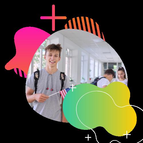 untitled-design---2021-03-31t133111.519 Student Visa (subclass 500)