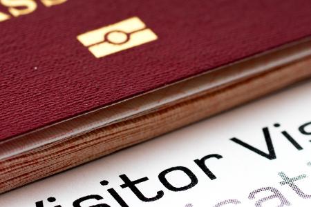 0.10 Explore visa options - Immigration and citizenship