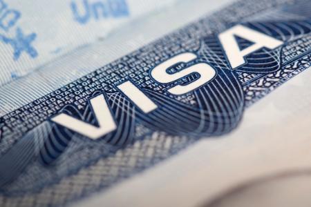 0.2 Explore visa options - Immigration and citizenship