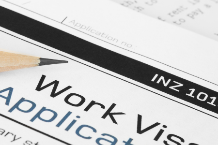 0.9 Explore visa options - Immigration and citizenship