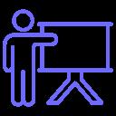presentation Teaching & Educaiton