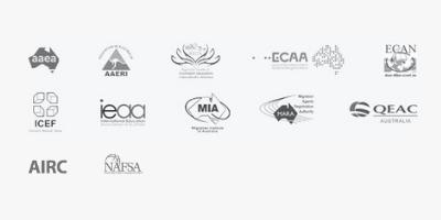 untitled-design-70 Best Overseas Education Consultants in Australia