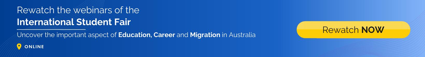isf_website-banner_migration-webinar-1-1 International Student Fair