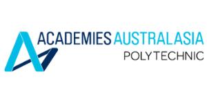 acadmics-australasia International Student Fair Regn