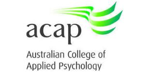 acap-uni International Student Fair Regn