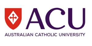 australian-catholic-university-logo International Student Fair Regn