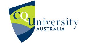 cq-uni International Student Fair Regn