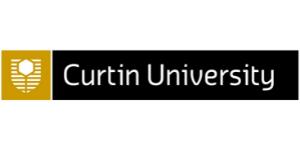 curtin- International Student Fair Regn