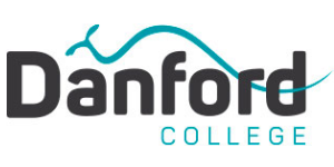 danford- International Student Fair Regn