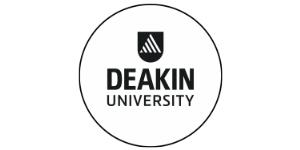 deakin- International Student Fair Regn