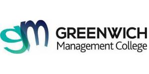 gm-greenwich International Student Fair Regn
