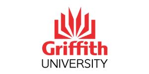 griffith- International Student Fair Regn