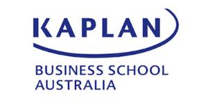 kaplan- International Student Fair Regn