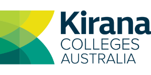 kirana-college-australia- International Student Fair Regn