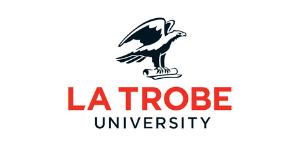 latrobe- International Student Fair Regn