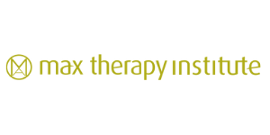 max-therapy- International Student Fair Regn