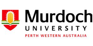 murdoch- International Student Fair Regn