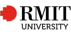 rmit- International Student Fair Regn