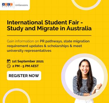sept_isf_mobile-banner-1 International Student Fair Regn