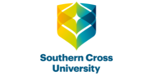 southern-cross- International Student Fair Regn