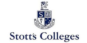 stotts-colleges International Student Fair Regn