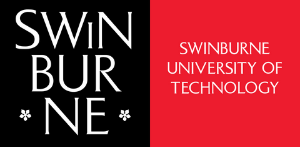 swinburne-uni International Student Fair Regn