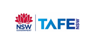 tafe-nsw International Student Fair Regn