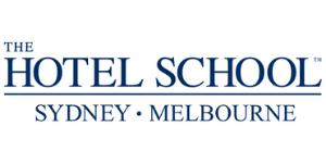 the-hotel-school International Student Fair Regn