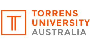 torrens-uni International Student Fair Regn