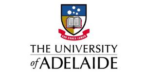 uni-of-adelaide- International Student Fair Regn