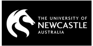uni-of-new-castle- International Student Fair Regn