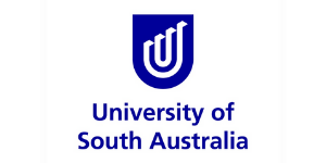 uni-of-south-australia- International Student Fair Regn