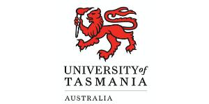 uni-of-tasmania International Student Fair Regn