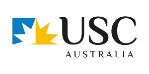usc International Student Fair Regn