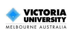 victoria-uni International Student Fair Regn