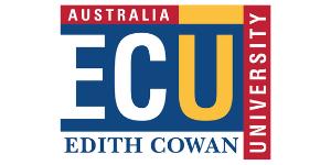 ecu-logo- International Student Fair Regn