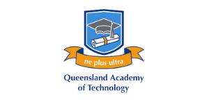 queensland-academy-of-technology-logo- International Student Fair Regn
