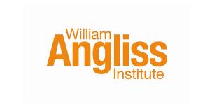 william-angliss-institute-logo- International Student Fair Regn