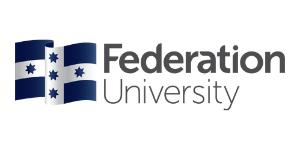federation-university-1 International Student Fair Regn