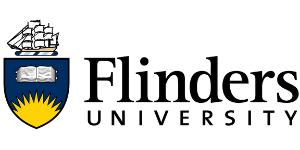 flinders-uni International Student Fair Regn