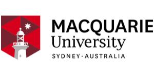 macquaire-uni International Student Fair Regn