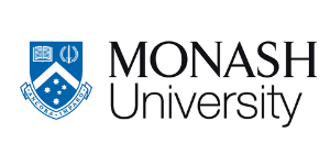 monash-uni-1 International Student Fair Regn