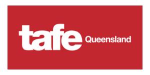 tafe-queensland- International Student Fair Regn
